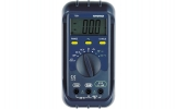 Digital Multimeter /…